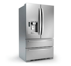 refrigerator repair sterling heights mi